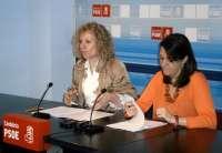 Díaz Tezanos cree que el debate del estado de la región ha sido