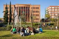 La Universidad de Sevilla promueve vocaciones investigadoras en su Campus Científico