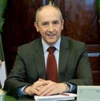 Erkoreka rechaza un incremento del IVA porque sería