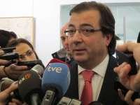 Vara explica que el PSOE está dispuesto a que
