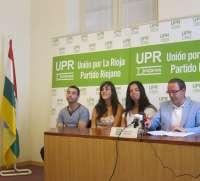 Gil Trincado acusa al Gobierno regional del