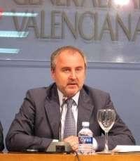 Cabré pide a Sánchez de León que traslade al Gobierno su