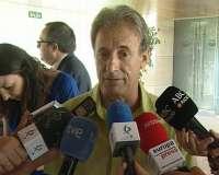 Escobar dice que el PSOE