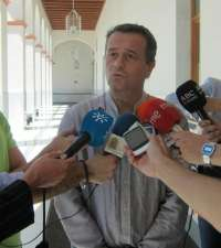 IULV-CA defiende el orden de comparecencias en la comisión de los ERE y pide taquígrafos para evitar
