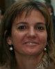 <p>Carmen Cavero</p>