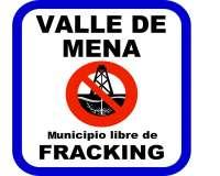 Valle de Mena (Burgos) se declara municipio