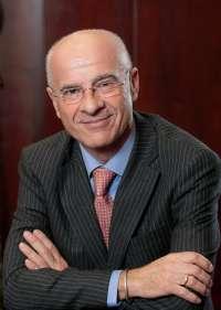El presidente de FIAB, reelegido máximo responsable de la patronal europea de alimentación y bebidas