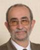<p>Pedro Bedia</p>