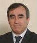 <p>Jorge G�mez Moreno</p>