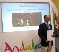 Andalucía recibe en 2011 unos 600.000 visitantes motivados por el turismo de salud y belleza, según Junta