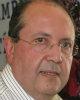 <p>J. M. Su�rez del Toro</p>