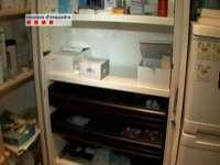 Más de 30 pacientes denuncian a una clínica ilegal de Barcelona que infiltraba botox