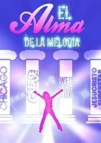 El estreno nacional de 'El Alma de la Melodía' prevé lleno de aforo