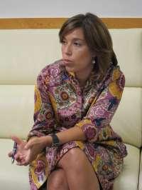 El Ayuntamiento de Huesca empezará a trabajar en los presupuestos de 2013 a partir de septiembre