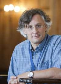 Gustavo Sánchez Canales, nuevo director académico de los Cursos de Inmersión en Inglés de la UIMP