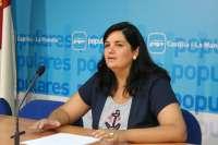 El PP defiende que las decisiones de Cospedal y Rajoy