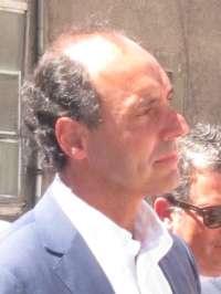 Diego: Ojalá el Estado pueda mantener la ayuda de 400 euros, pero la capacidad de las administraciones tiene un límite