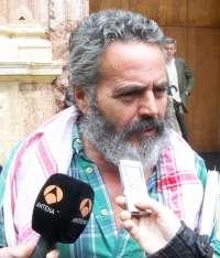Manos Limpias convertirá en querella la denuncia presentada contra Sánchez Gordillo por asaltar varios supermercados