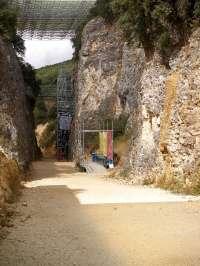 Atapuerca organiza un campamento destinado a niños de entre 8 y 12 años centrado en la vida durante la prehistoria