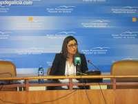El PPdeG replica al PSdeG que el compromiso de la Xunta con la Ley de Dependencia es