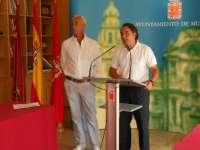 Feria del Ganado abre sus puertas a finales de mes con exhibición de ejecución de galopes y muestra de reptiles