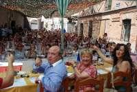 Sacramenia (Segovia) acoge hoy sus catas de vino nacionales e internacionales dirigidas a mujeres