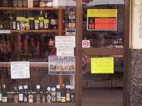 Desaparecen 2.000 comercios en Baleares desde que se inició la crisis económica en 2008