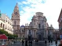 El turismo de congresos reportó a la ciudad de Murcia unos ingresos de 31 millones de euros el pasado año