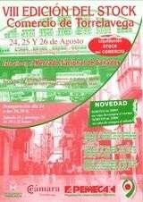 El centro de confección de Amica participará por primera vez la próxima semana en la Feria del Stock de Torrelavega