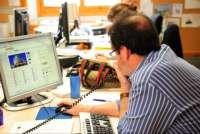 El 99,2% de las empresas aragonesas tienen ordenador