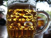 La ciudad acogerá un festival de la cerveza con presencia de una treintena de marcas