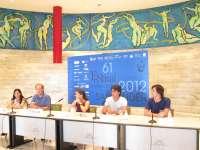 Directora artística de la Compañía Antonio Gades: Gades fue un trasgresor en su época y hoy lo sigue siendo