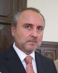 La Generalitat impulsará la mediación para reducir la carga de los juzgados de la Comunitat