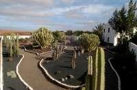 El Museo del Queso de Fuerteventura sale a licitación para empresas interesadas con un presupuesto base de 794.000 euros