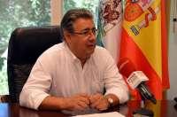 Zoido denuncia la suspensión por parte de la Junta del programa de ayudas a los trabajadores autónomos
