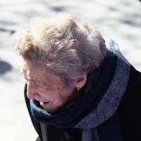 USO denuncia públicamente que las pensiones medias de viudedad en la Región de Murcia en el umbral de la pobreza