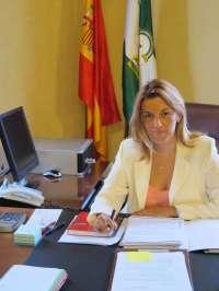 Junta ultima estudio para reubicar sus sedes en la capital, que apunta un ahorro anual de más de 421.000 euros