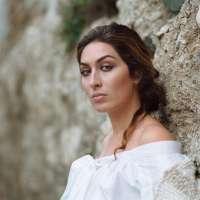 El flamenco de Estrella Morente llegará a la plaza de toros de La Malagueta el 25 de agosto