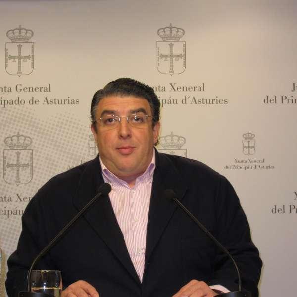 Foro exige a Rajoy una acción