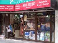 Los Empresarios Chinos dicen que las patronales de comercio y restauración van