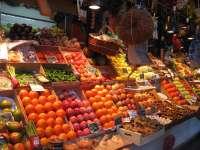 ASAJA Murcia pide una campaña para promocionar la fruta murciana en los Países del Este y Rusia