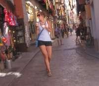 30 provincias, entre ellas toda Castilla-La Mancha, continuarán este lunes en alerta por altas temperaturas