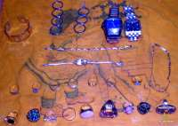 Detenido un joven de Aceuchal (Badajoz) por presunto robo de joyas valoradas en unos 2.500 euros