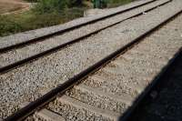 Adif adjudica por más de 409.000 euros obras de mejora de accesibilidad en la estación de tren de Cáceres