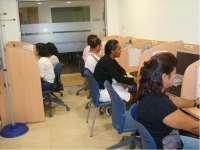 Cerca de 400 personas participan en las acciones formativas desarrolladas por el Ayuntamiento de Totana