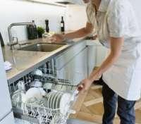 Lanbide abre el martes el plazo de ayudas para contratar empleadas de hogar