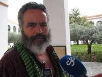 Sánchez Gordillo reitera su negativa a renunciar al escaño y defiende la compatibilidad entre diputado y alcalde