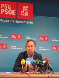 El PSdeG estima que casi el 100% de los clientes gallegos con preferentes son minoristas y exige excluirlos de la quita
