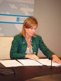 Consumo detecta irregularidades en el 86% de los locales de compraventa de metales preciosos de Galicia