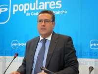 Rodríguez (PP):